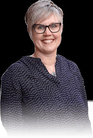 Cynthia Lockrey