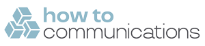 How To Communications