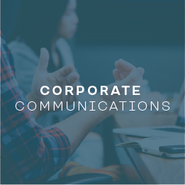 How To Corporate Communications