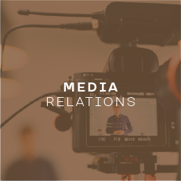 How To Media Relations