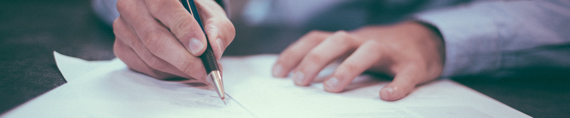 How to Write a Press Release The Media Will Actually Read
